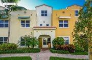 3676 Vintage Way, West Palm Beach