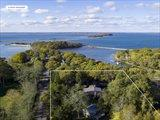 42 Cedar Point Lane, Sag Harbor