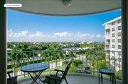 2295 South Ocean Blvd #611, Palm Beach