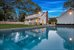 14 Delavan Street, Heated Pool