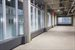 600 West 58th Street, Commercial, Other Listing Photo