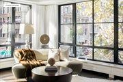61 Fifth Avenue, Apt. 2F, Greenwich Village