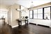 61 Fifth Avenue, 2F, Other Listing Photo