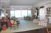 2727 N Ocean Blvd, Living Room