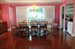 2727 N Ocean Blvd, Dining Room