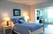 2727 N Ocean Blvd, Bedroom