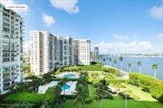 1801 South Flagler Drive #904, West Palm Beach