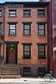 9 GAY ST, Greenwich Village
