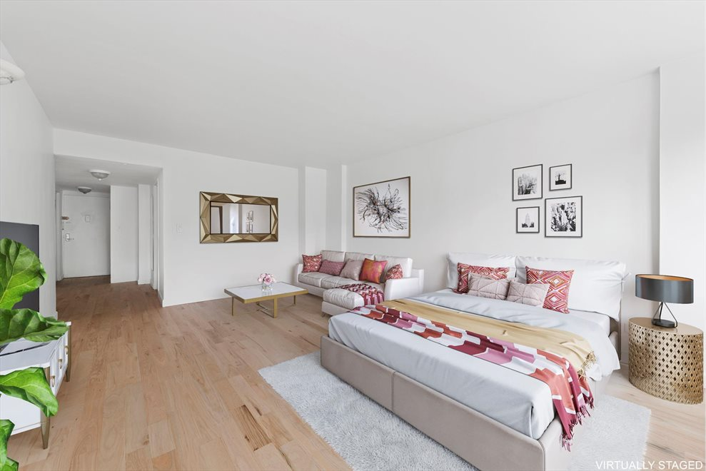 New York City Real Estate | View East 49th Street | room 4