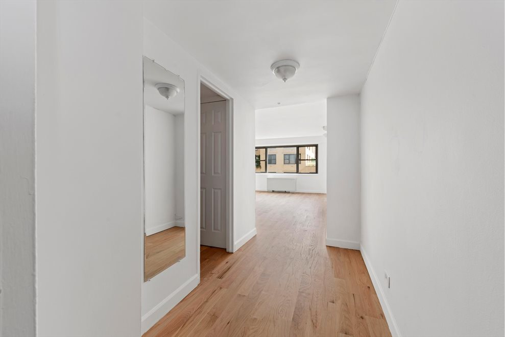 New York City Real Estate | View East 49th Street | room 5