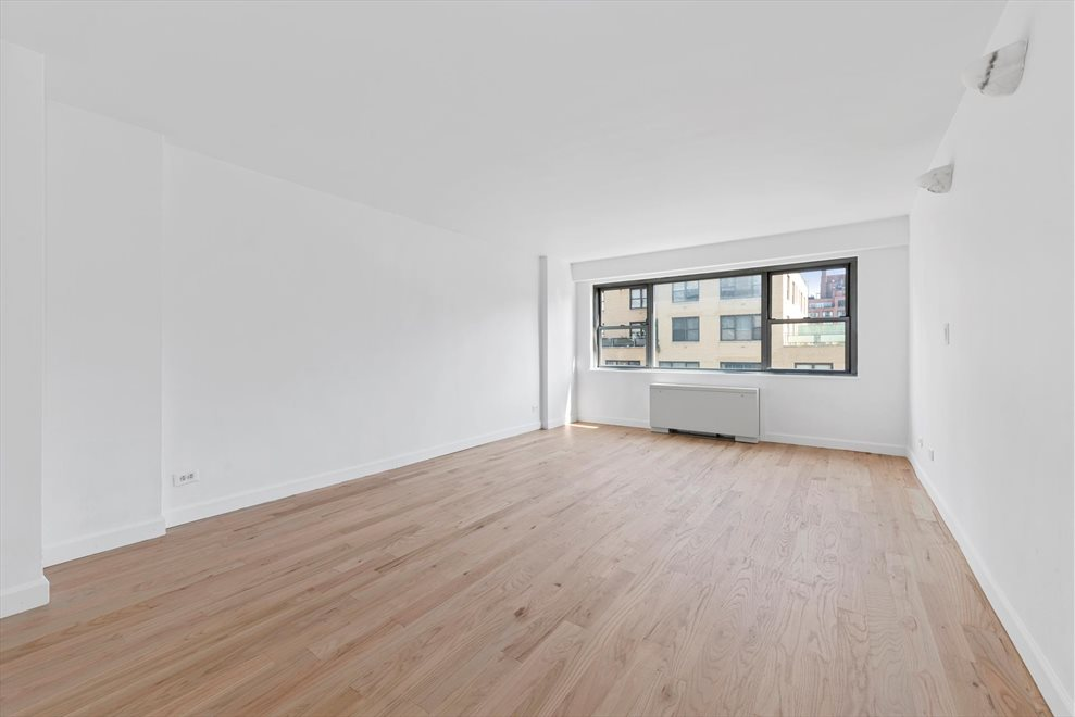 New York City Real Estate | View East 49th Street | room 7
