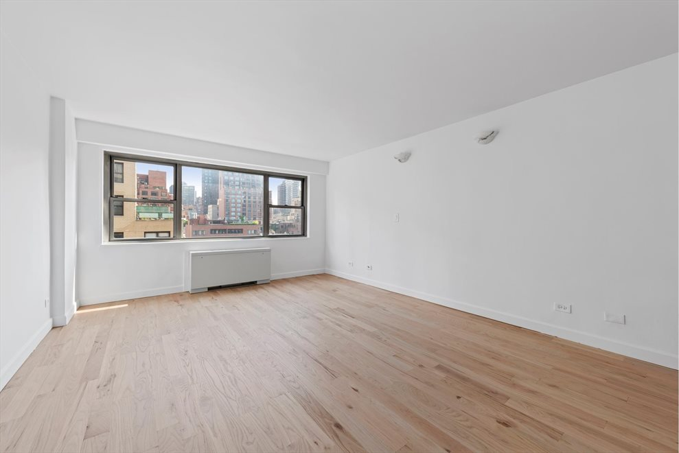New York City Real Estate | View East 49th Street | room 8