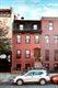 118 Madison Street, Bedford-Stuyvesant