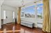 156 Beach 134th Street, Other Listing Photo
