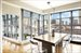 500 West 53rd Street, 7B, Dining Room