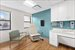 196 CANAL ST, Exam Room