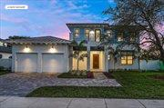 20 Coconut Road, Delray Beach