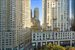 62 West 62nd Street, 12E, View