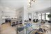 50 West 30th Street, 4E, Other Listing Photo