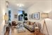 129 Martense Street, 3A, Other Listing Photo