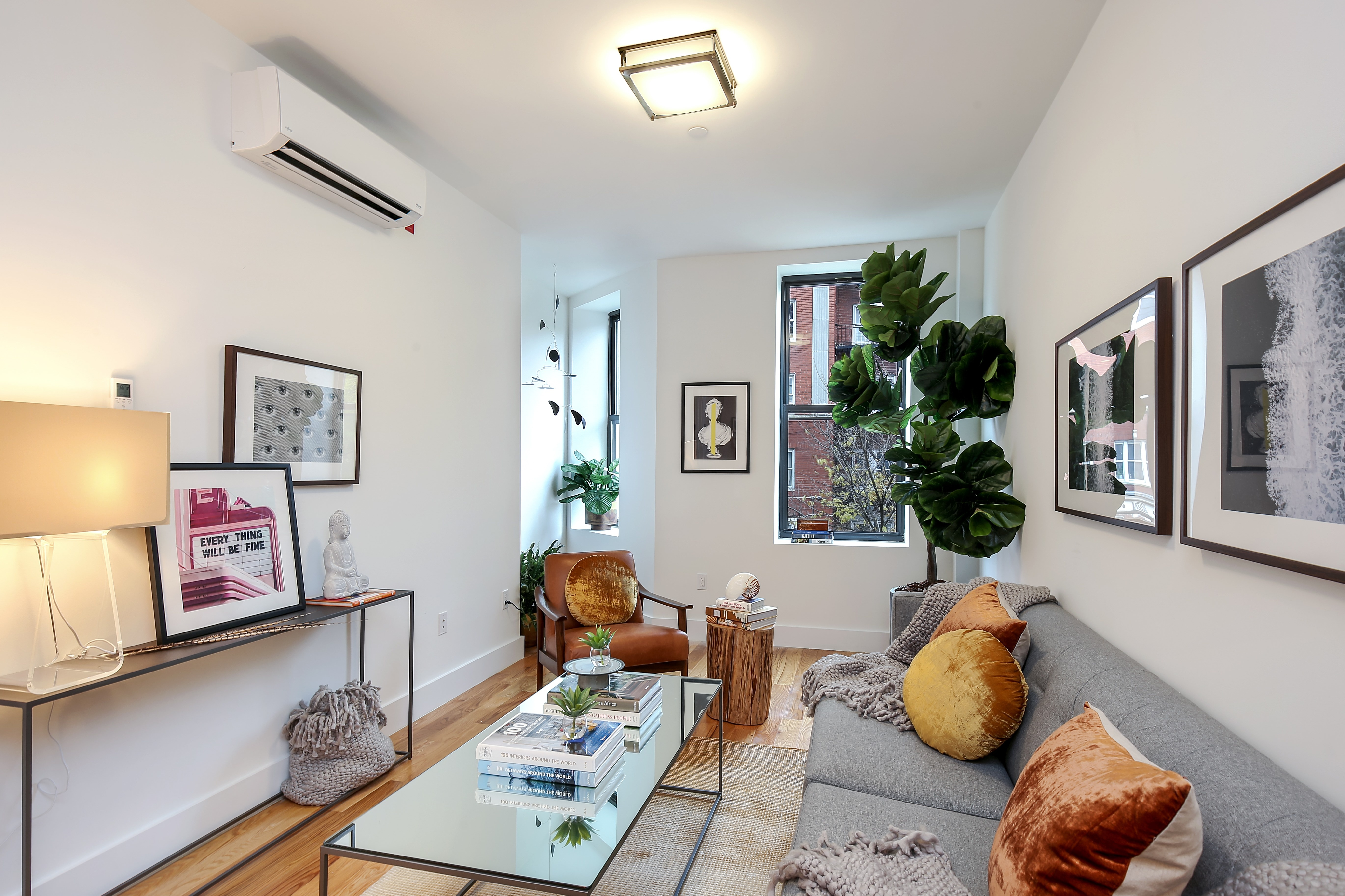 129 Martense Street, 2A, Other Listing Photo