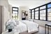 50 West 30th Street, 11A, Bedroom