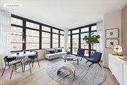 50 West 30th Street, Apt. 14B, Chelsea/Hudson Yards
