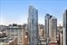 50 West 30th Street, 20A, View