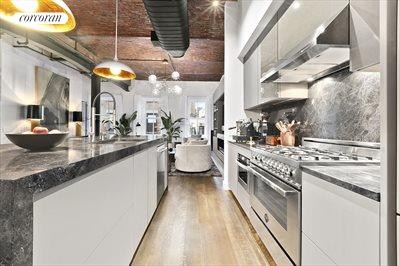 New York City Real Estate | View 63 GREENE ST, #PHC | room 8