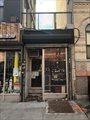 342 Throop Avenue, Apt. 1L, Bedford - Stuyvesant
