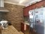 359 Saint Marks Avenue, 4, Kitchen