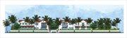 456 S Ocean Boulevard 2, Palm Beach