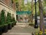 170 East 78th Street, 2A-3B, Spring's blossoming trees and flowers
