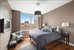 224 West 18th Street, PHB, Bedroom