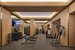 70 VESTRY ST, 5D, Fitness Center Designed by The Wright Fit