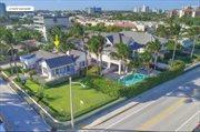 226 S Ocean Boulevard Bldg. 1, Delray Beach