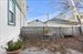 86-03 85th Street, Outdoor Space