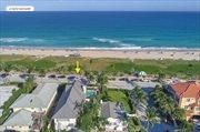 226 S Ocean Boulevard Bldg. 2, Delray Beach
