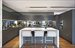 110 West 25th Street, 6 FL, Kitchen
