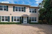 311 Cocoanut Row #202, Palm Beach