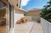 968 Banyan Drive, Outdoor Space