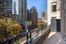 15 Central Park West, 6J, Private Terrace