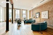 81 WALKER ST, Apt. 2, Tribeca