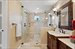110 Grove Way, Master Bathroom