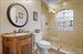 110 Grove Way, Bathroom