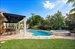 110 Grove Way, Pool