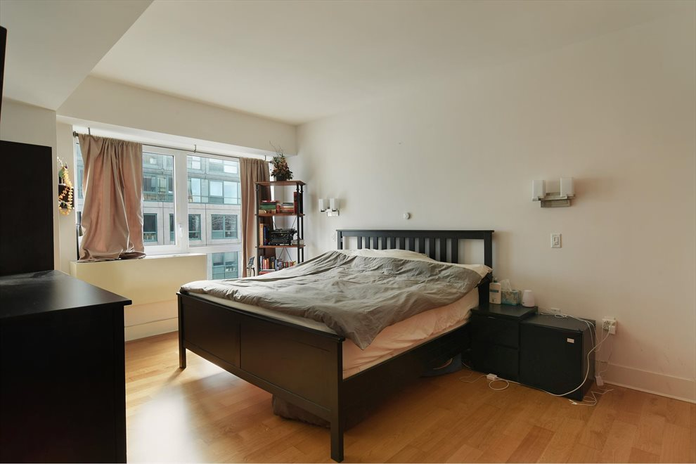 New York City Real Estate | View Kent Avenue | room 1