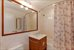 200 West End Avenue, 4C, Second Full bathroom
