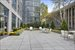 200 West End Avenue, 4C, Spectacular Residents' Garden