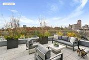 285 West 110th Street, Apt. PH2B, Upper West Side